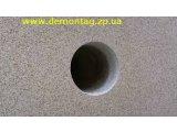 Фото 1 Алмазне свердління отворів Запоріжжя, Дніпро 329570
