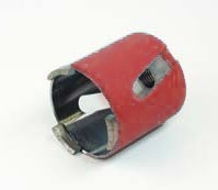 Алмазная коронка 68 мм для перфоратора подрозетник