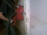 алмазная резка бетона (068)358-36-88 сверление отверстий в стенах демонтаж бетона киев алмазная резка бетона ,сверление отверстий в стенах демонтаж бетона, киев. аренда: гидромолот бобкет эскаватор!!!