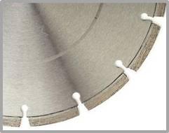 Алмазная резка бетона, асфальта. Сверление бетона алмазной коронкой (диаметр 50 - 350 мм). Цена зависит от объема работ.