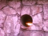 Алмазная резка бетона без пыли! т. (068)358-36-88 Алмазное сверление бетона, резка штроб