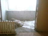 алмазная резка бетона, Резка бетона, резка железобетона, демонтаж бетона, бурение отверстий в стенах