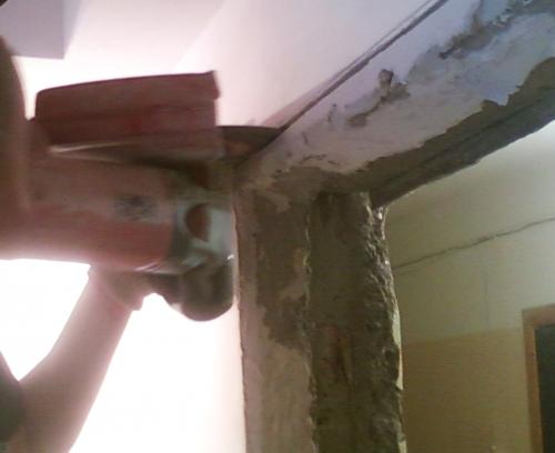 алмазная резка бетона, резка железобетона без пыли, демонтаж т.068-358-36-88