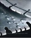 Алмазная резка бетона.
