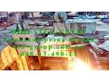 Фото  1 Канатна різання бетону і з / б конструкцій. Комплекс робіт по демонтажу бетону від «ТСД-ГРУП»: (098) 13-490-13. 2015743