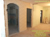 Фото  5 Дверной проем в бетонной стене (58-25см.) - выбить, пробить, вырезать в частном доме 5872782
