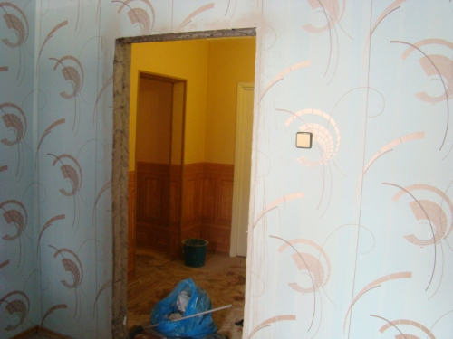алмазная резка стен алмазная резка бетона алмазная резка проемов алмазная резка железобетона алмазная резка киев