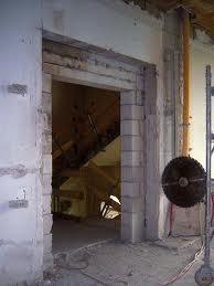 Алмазная резка вырезка проемов в стенах из бетона, железобетона, кирпича, Ильичевск Одесса Южное.