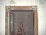 Алмазная вырезка бетона без пыли. (067)614-55-84