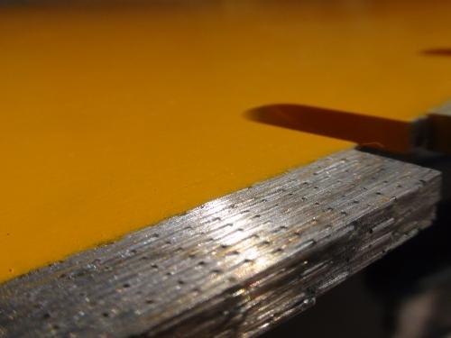 Алмазные диски Laser Wall Saw WX50SR(32kw) для прфессиональной резки бетона и железобетона.