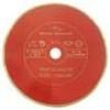 Алмазные диски серии HARD CERAMICА для резки различной керамической плитки SOLGA DIAMANT (Испания)