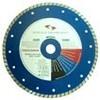 Алмазный круг ж/бетон камень мокрый рез 350-3,2/8-25,4 упак 2 шт
