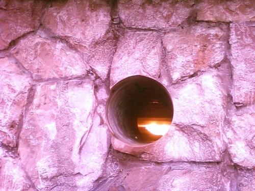 Алмазное бурение;Алмазное сверление068-358-36- 88 Алмазное сверление отверстий;Алмазное бурение стен