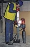 Алмазное сверление отверстий в бетоне, резка бетона без пыли, алмазной пилой до 1 метра и канатной пилой. Демонтаж