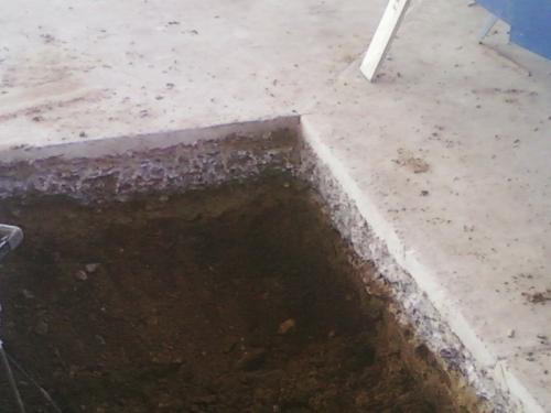 Алмазное сверление;Алмазная резка;Алмазная резка бетона;Алмазное сверление отверстий;Алмазное бурение отверстий