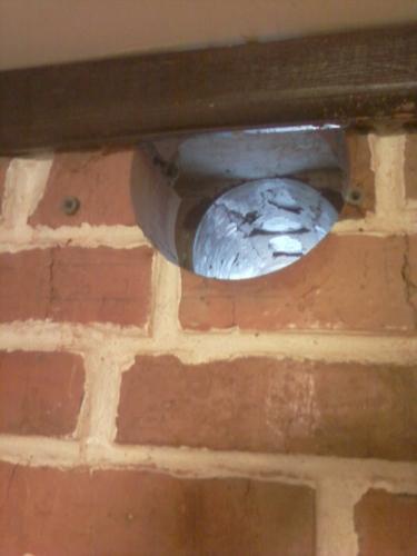 АЛМАЗОРЕЗКА БЕТОНА БЕЗ ПЫЛИ!т.068-358-36-88 Алмазная резка бетона пилой!Алмазное-сверл ение бетона, резка проёмов