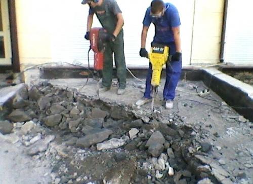 АЛМАЗОРЕЗКА БЕТОНА БЕЗ ПЫЛИ!т.068-358-36-88 Алмазная резка бетона пилой!сверление бетона, резка проёмов расширение
