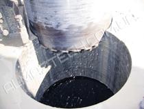 АлмазТех - алмазное сверление (бурение) отверстий в Крыму (Севастополь, Ялта, Форос, Гурзуф, Алупка, Партенит, Алушта. )