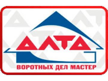 Алта-ворота, ООО