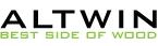 ALTWIN - столы, двери, маркетри