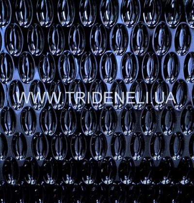 ALVEOLA Trideneli - декоративные панели для стен, панели стеновые 3d