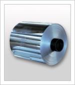 Алюминиевая лента, фольга
