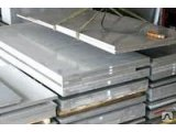Алюминиевая плита 22мм сплав 5083 (АМг4,5)