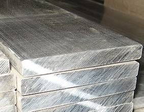 Алюминиевая плита 30х1150х3000 Д16 АТ. Порезка доставка по Украине.