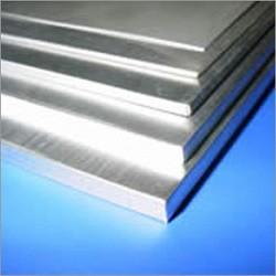 Алюминиевая плита 30х1200х3000 Д16Б