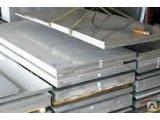 Алюминиевая плита 60мм сплав 5083 (АМг4,5)