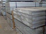 Фото  2 Алюминиевая плита 70мм 2024 T352 (Д26Т) 2806078