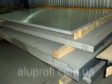 Фото  4 Алюминиевая плита 70мм 2024 T354 (Д46Т) 4806078
