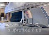 Фото  5 Алюминиевая плита 70мм 2024 T355 (Д56Т) 5806078