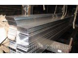 Фото  1 Алюминиевая полоса, шина 6х80 мм АД31 2185100