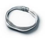 Алюминиевая проволока 1,5-8 АМГ5(3)