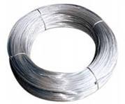 Алюминиевая проволока АМГ6Н