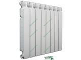Фото  1 Алюминиевые радиаторы Fondital CALIDOR80 B2 500/80 1970830