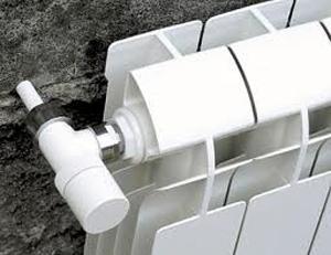 Алюминиевые радиаторы Global VOX 350