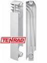 Алюминиевые радиаторы от компании Мир Радиаторов