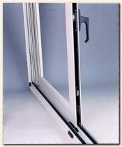 Алюминиевые раздвижные окна, двери, изготовление и монтаж любых размеров из алюминиевого профиля.