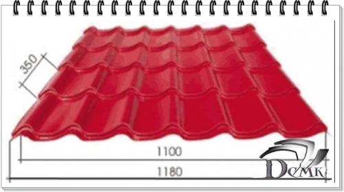 Алюминиевый кассетный потолок от производителя (Украина), плита алюминиевая, модуль 600х600, рейка алюминиевая!