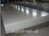 Фото  1 Алюминиевый лист 2.0мм (1,25х2,5м) 1050 А Н24 1662739