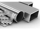 Фото 1 Алюминиевые листы трубы чушки лента фольга шины полосы проволока 340154