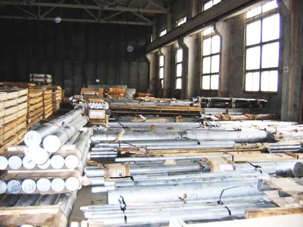 Алюминиевый прокат лист, пруток, труба, уголок, проволока, заклепки, АМГ2-6, Д16, АД, В95, АК
