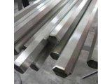 Фото 1 алюминиевый шестигранник Д16Т ассортимент доставка 343952