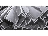 Фото  1 Алюминиевый швеллер, 40х20х2,0 мм, без покрытия 2177232