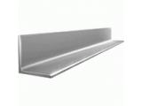 Фото  1 алюмінієвий куточок 25x50x3.0 (анодовані) - довжина, мм 6000, вага, кг 0.585 2073065