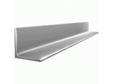 Фото  1 алюминиевый уголок 40x150x3.0 - длина,мм 6000 , вес, кг 1.520 2073089