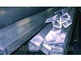 Фото  1 Алюминиевый уголок ГОСТ АД31Т1, 40х40х2, 50х50х2, 60х60х5, 70х70х2,5, 25х25х1,5 2196324