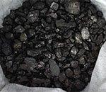 Фото 1 Уголь с доставкой под дом! Дешево! 337237